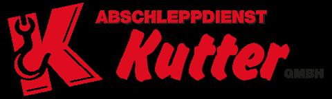 Abschleppdienst Kutter GmbH